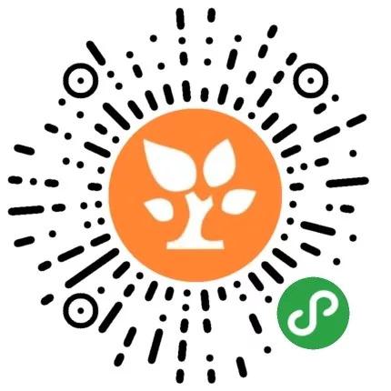 SaaS 软件如何布局微信小程序
