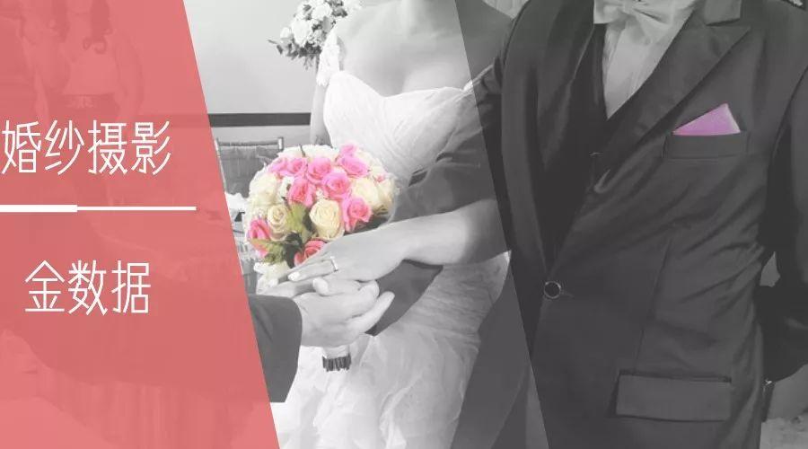 据说80%婚纱摄影人,都在用这3大方法高效获客