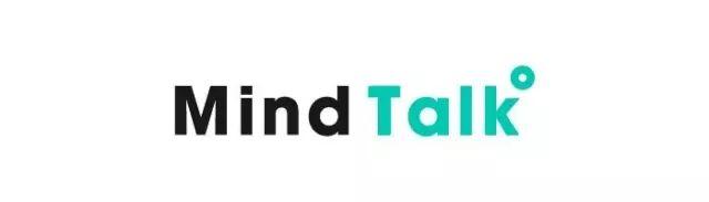 金数据创始人做客爱范儿MindTalk,全方位向你介绍 SaaS