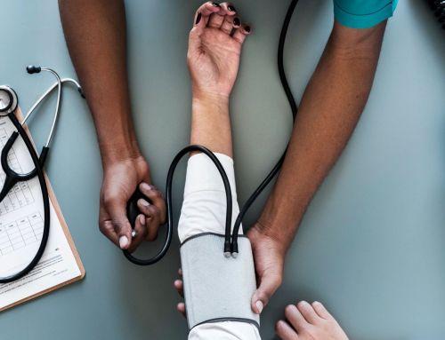 医院管理 | 汾阳医院外围信息化系统方案