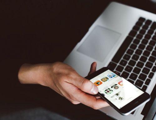 新奇用法 | 做个能上传下载的企业知识库系统