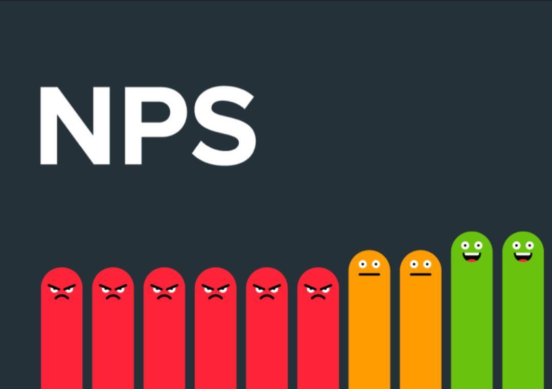 新功能之NPS字段上线啦!| 文末有彩蛋