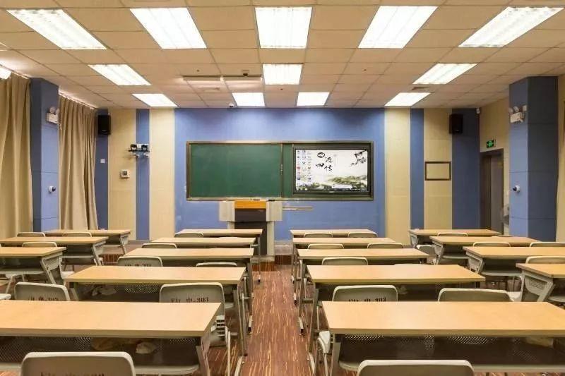 业内顶级教培机构都在使用的管理秘籍,快来领取!