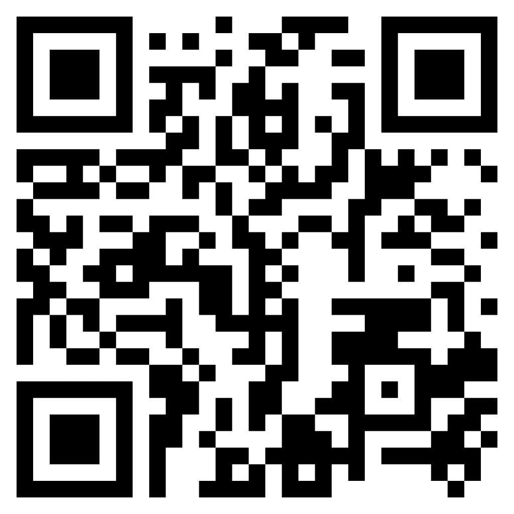 0手续费收款,让你的表单秒变在线收款系统!