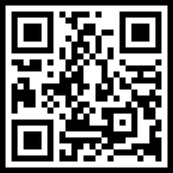 案例分享 | 用金数据搭建的抢课系统